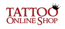 Tattoo Online Shop